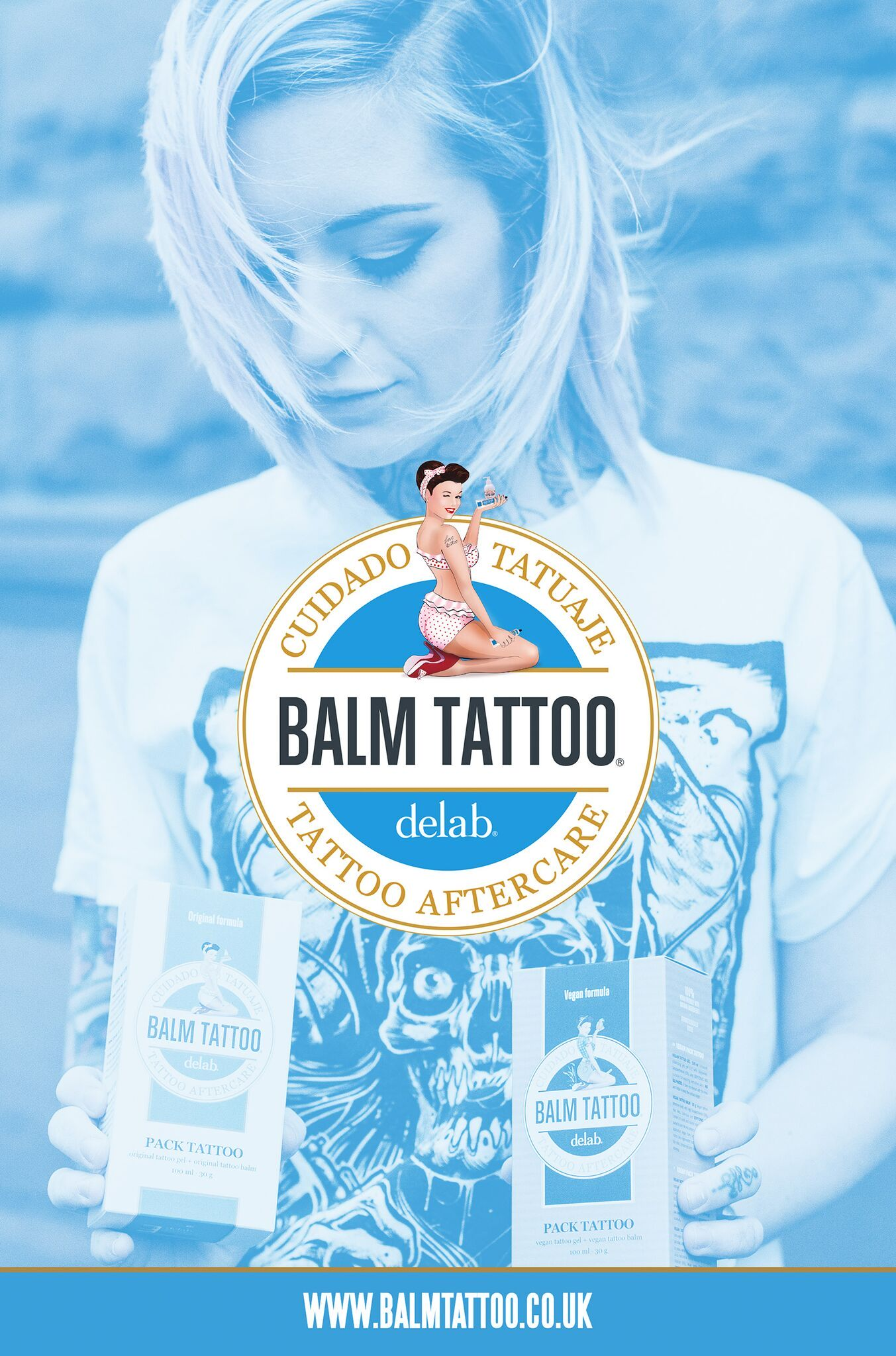 balm-ad_preview
