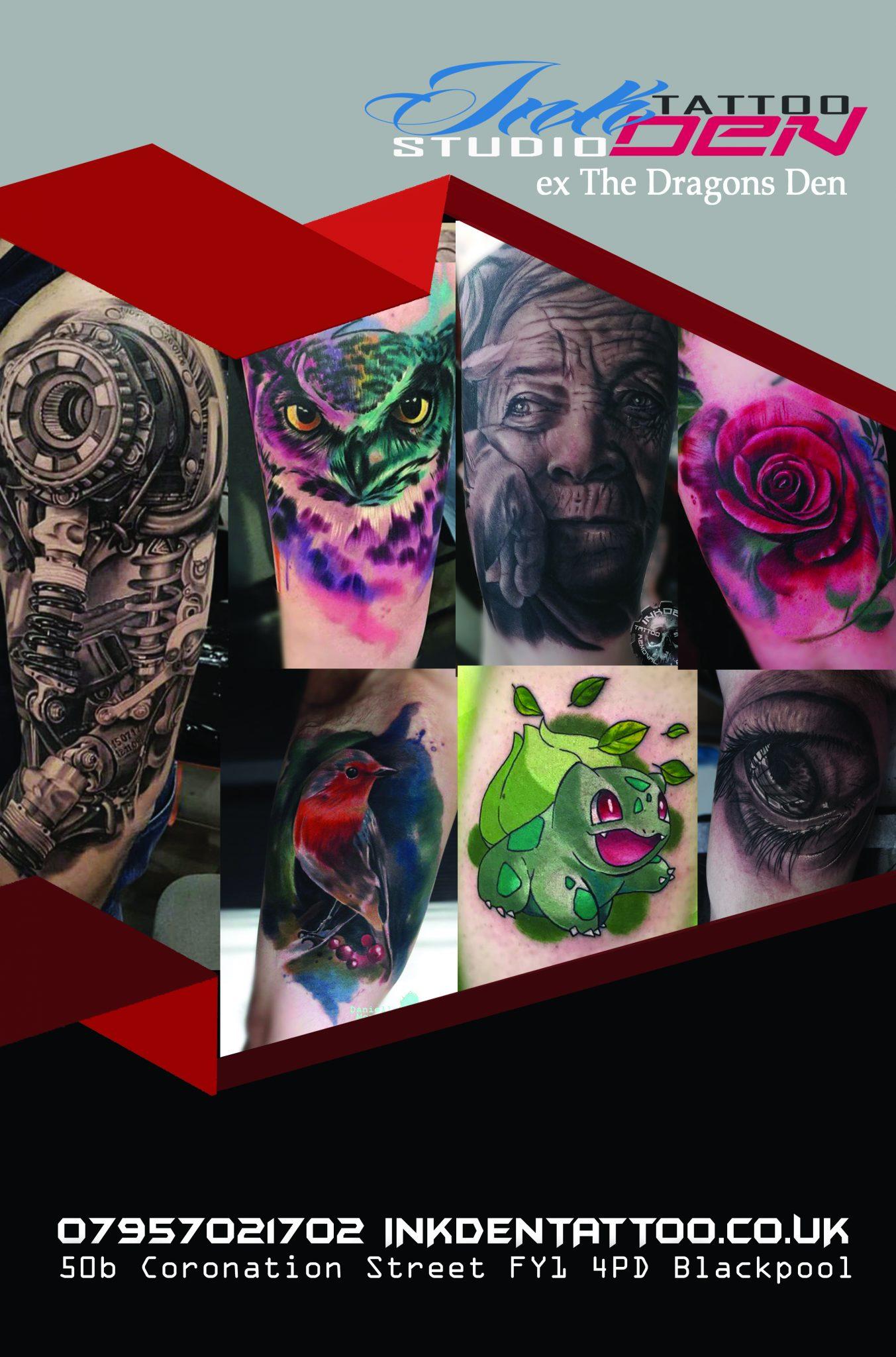 tattoo side 2017 (1)