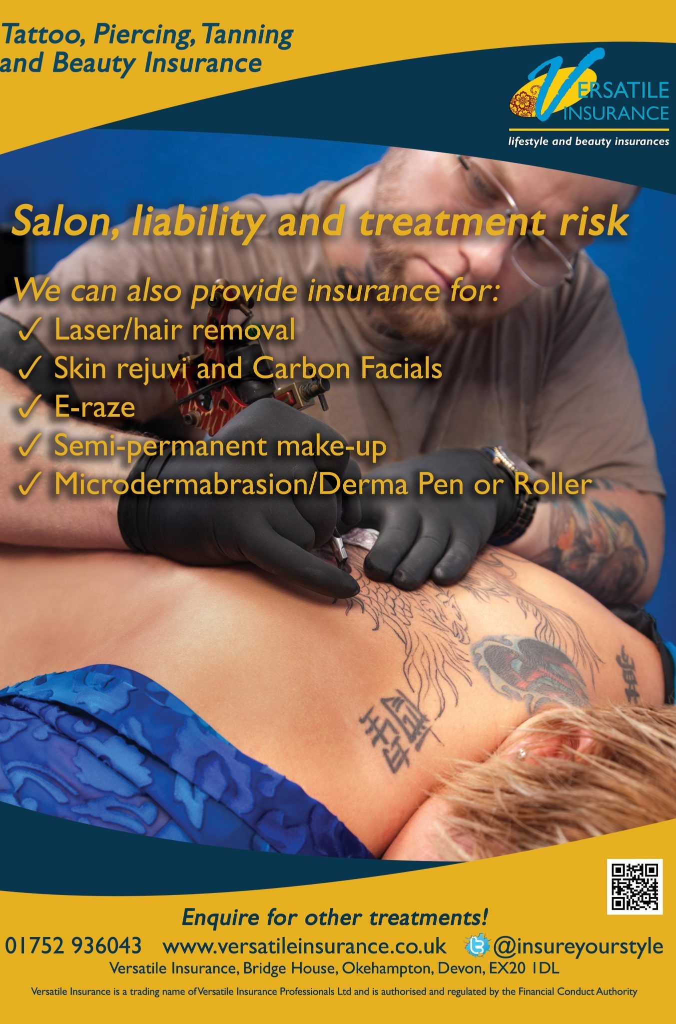 Versatile ad - Tattoofan - full page-page-001