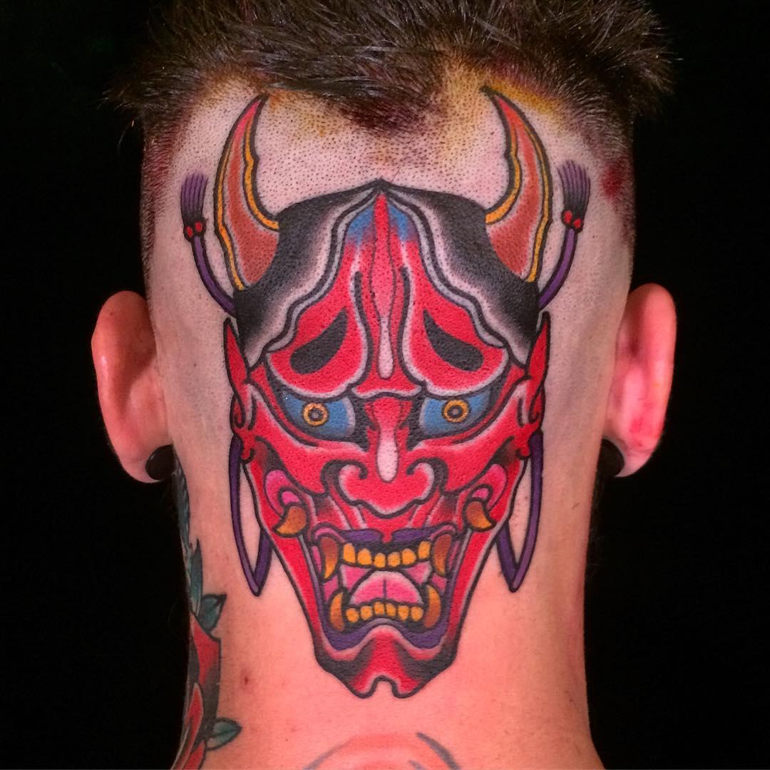 3d059b92a5fe8 Guest Spots | Tattoo Fan Magazine UK